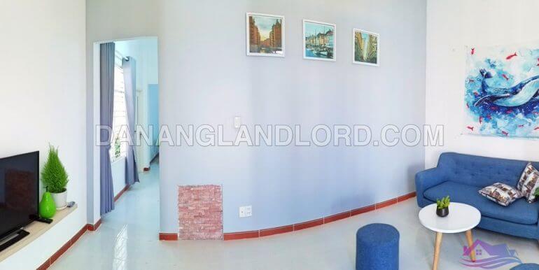 house-for-rent-han-bridge-2204-T-3