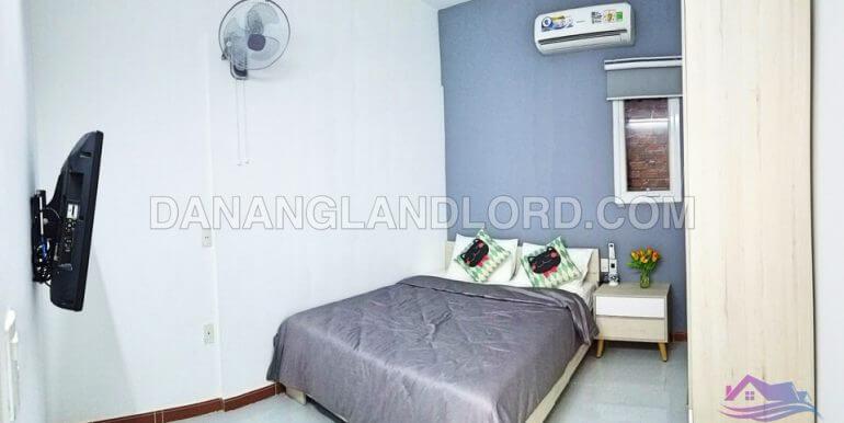 house-for-rent-han-bridge-2204-T-5