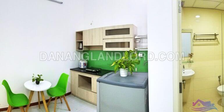 house-for-rent-han-bridge-2204-T-9