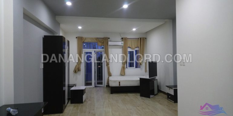 house-for-rent-my-khe-2225-T-1