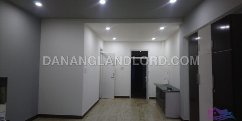 house-for-rent-my-khe-2225-T-3