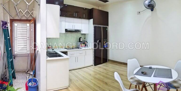 house-for-rent-son-tra-2208-2-T-2
