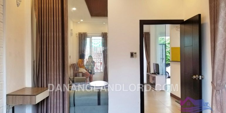 house-for-rent-son-tra-2267-T-12