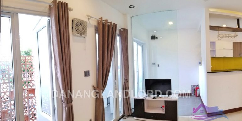 house-for-rent-son-tra-2267-T-2