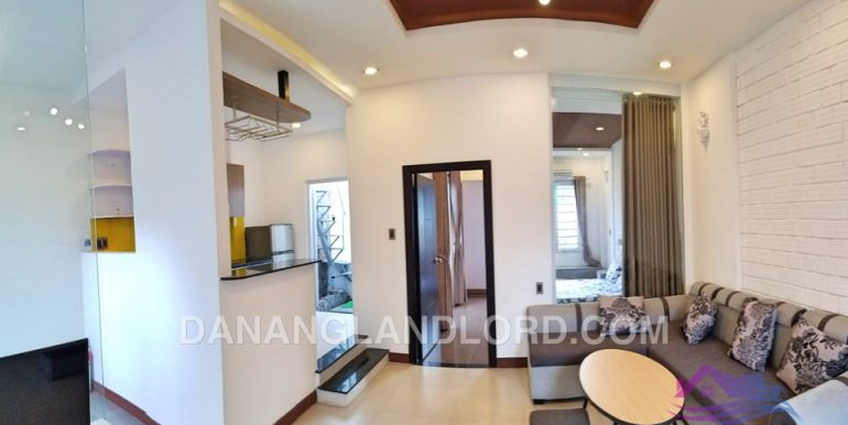 house-for-rent-son-tra-2267-T-3
