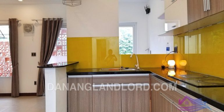 house-for-rent-son-tra-2267-T-7