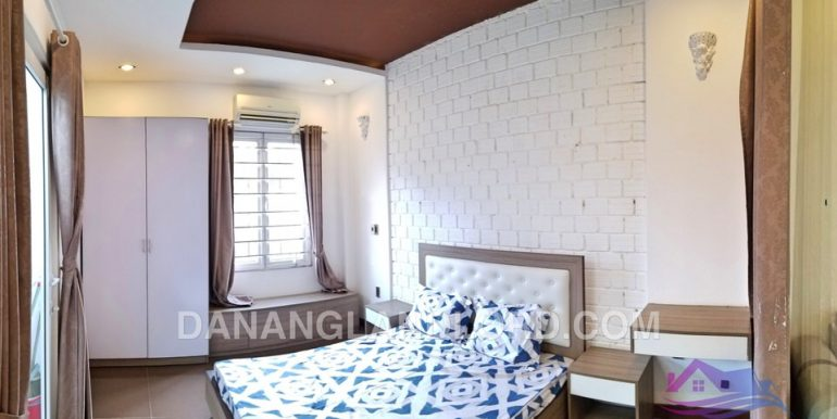 house-for-rent-son-tra-2267-T-9