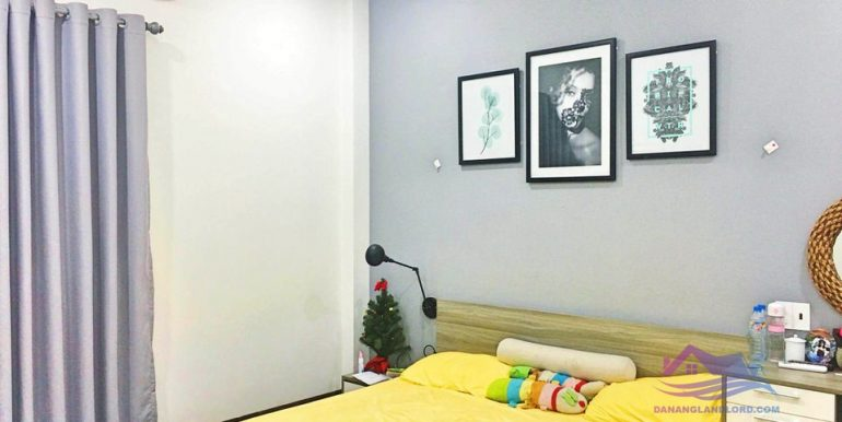house-for-rent-son-tra-B224-T-12