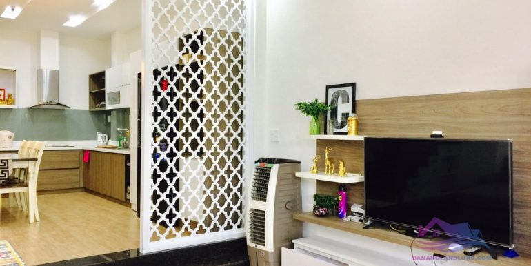 house-for-rent-son-tra-B224-T-3