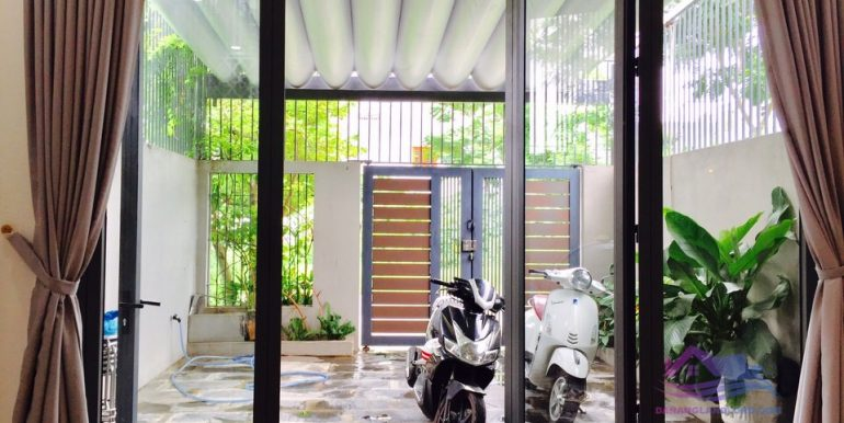 house-for-rent-son-tra-B224-T-7