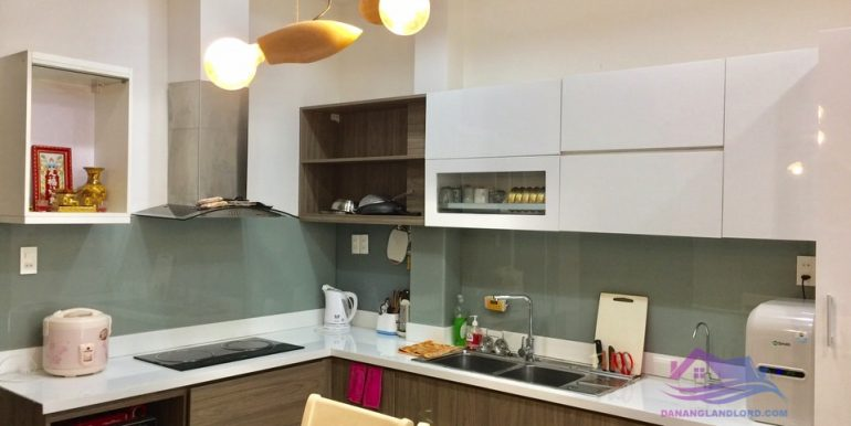 house-for-rent-son-tra-B224-T-8