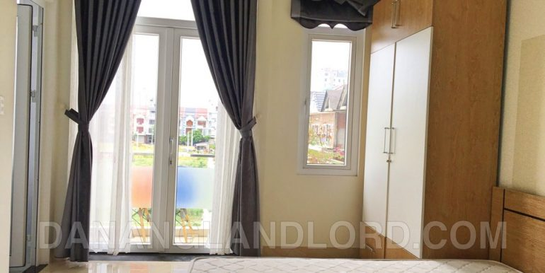 apartment-for-rent-an-thuong-1175-T-1