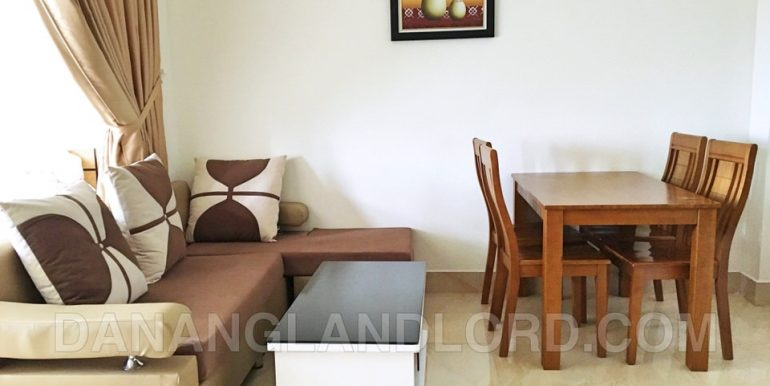 apartment-for-rent-an-thuong-1175-T-2