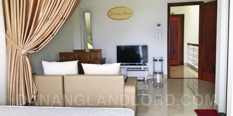 apartment-for-rent-an-thuong-1175-T-3