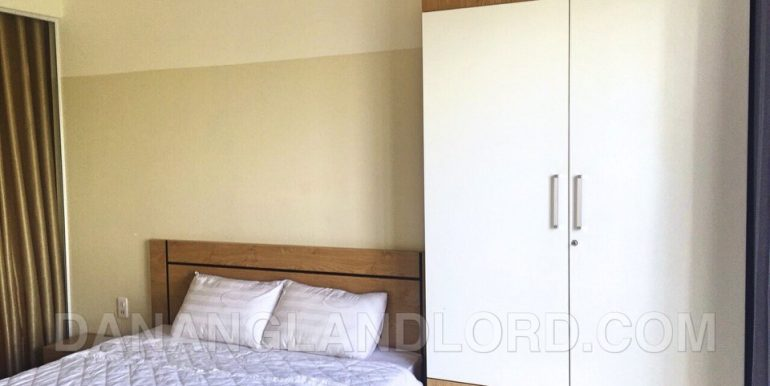apartment-for-rent-an-thuong-1175-T-4