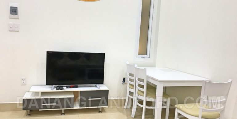 apartment-for-rent-an-thuong-1175-T-5