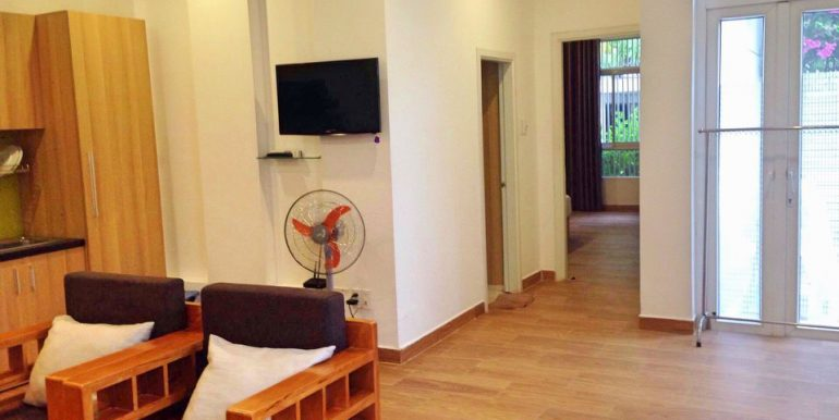 apartment-for-rent-an-thuong-1183-1