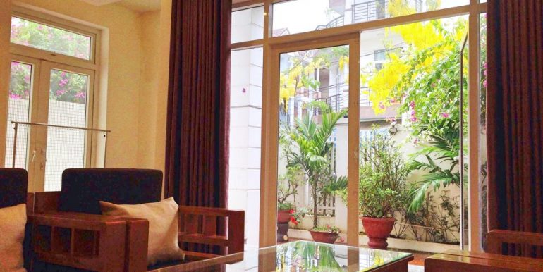 apartment-for-rent-an-thuong-1183-2