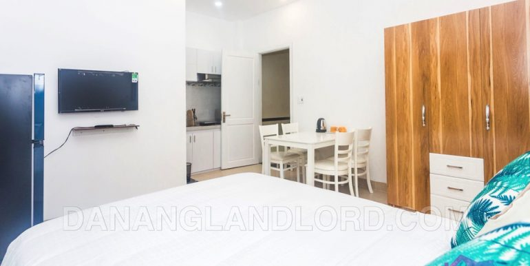 apartment-for-rent-da-nang-1170-T-1
