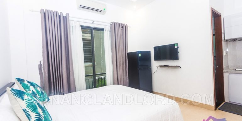 apartment-for-rent-da-nang-1170-T-2