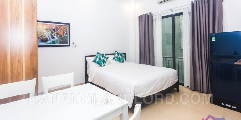 apartment-for-rent-da-nang-1170-T-3