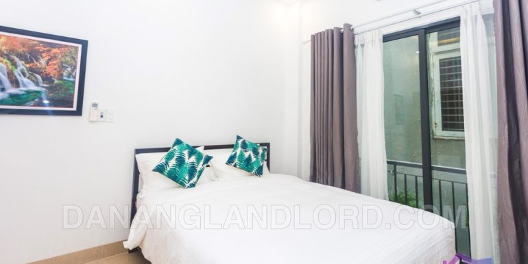 apartment-for-rent-da-nang-1170-T-4
