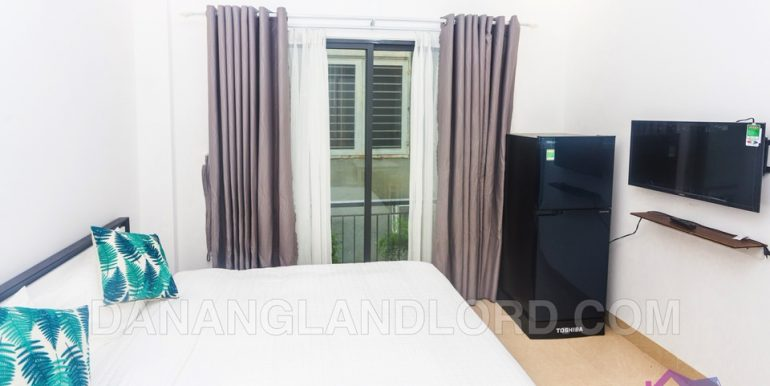 apartment-for-rent-da-nang-1170-T-6