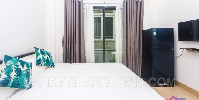apartment-for-rent-da-nang-1170-T-7
