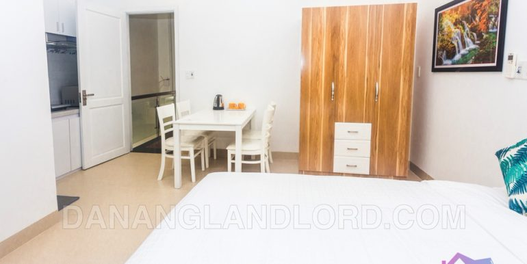 apartment-for-rent-da-nang-1170-T-8