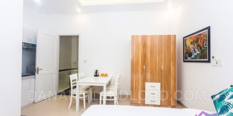 apartment-for-rent-da-nang-1170-T-9