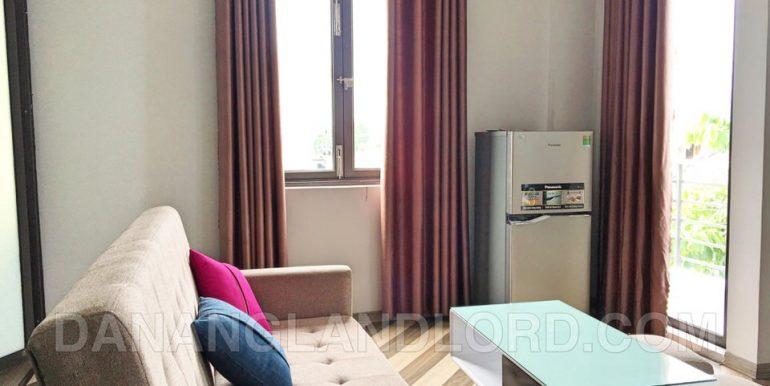 apartment-for-rent-da-nang-2151-T-2