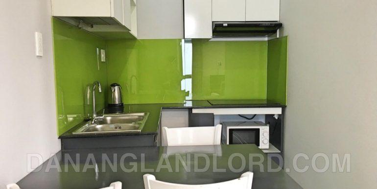 apartment-for-rent-da-nang-2151-T-4