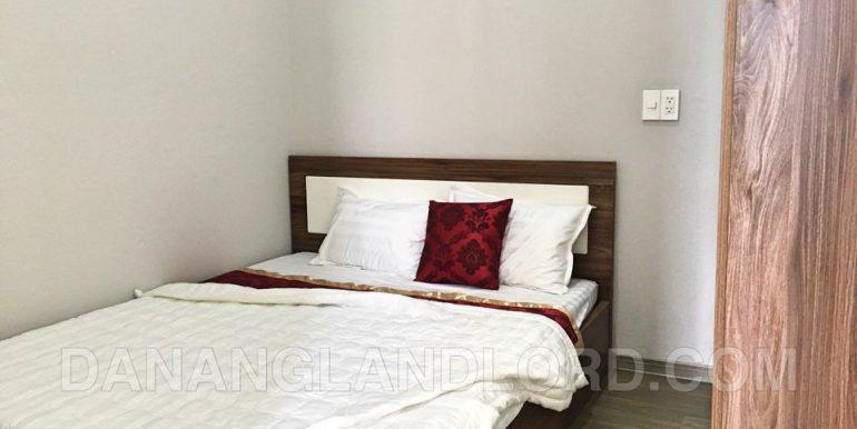 apartment-for-rent-da-nang-2151-T-6