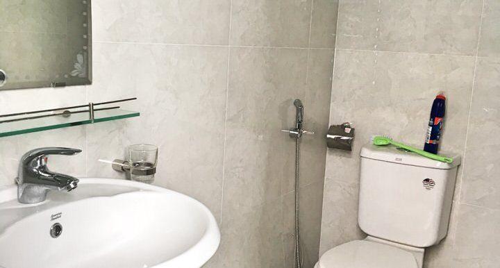 apartment-for-rent-da-nang-2151-T-8