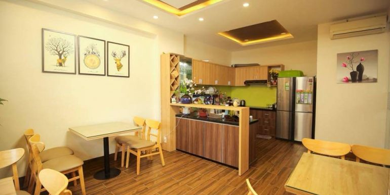 apartment-for-rent-my-khe-common-space-AT20-6