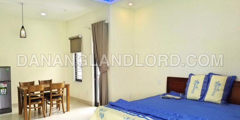 apartment-for-rent-ngu-hanh-son-1005-2