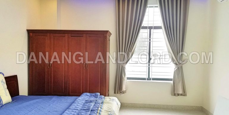 apartment-for-rent-ngu-hanh-son-1005-3