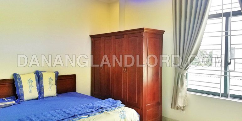 apartment-for-rent-ngu-hanh-son-1005-4