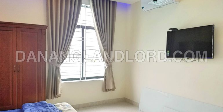 apartment-for-rent-ngu-hanh-son-1005-5
