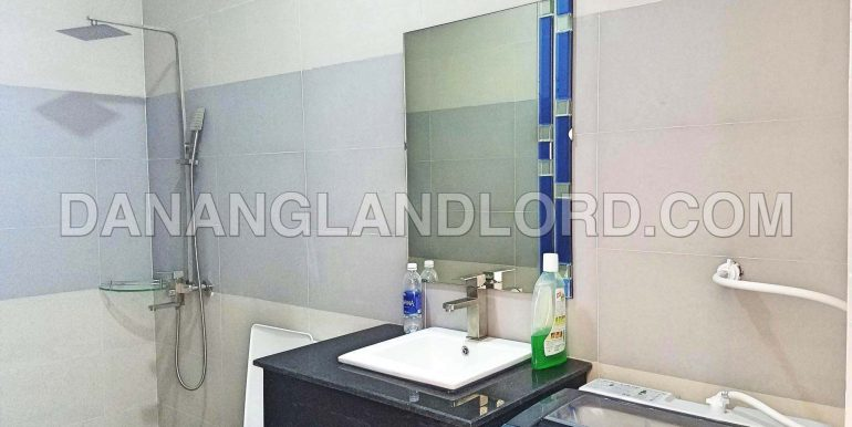 apartment-for-rent-ngu-hanh-son-1005-6