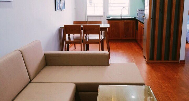 apartment-muong-thanh-da-nang-1184-2