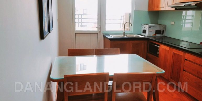 apartment-muong-thanh-da-nang-1184-3