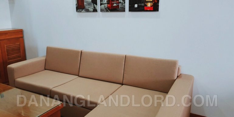 apartment-muong-thanh-da-nang-1184-5