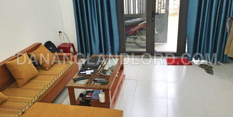 house-for-rent-my-an-da-nang-1091-T-1