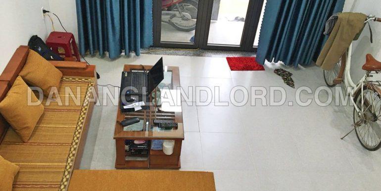 house-for-rent-my-an-da-nang-1091-T-2