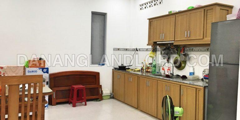 house-for-rent-my-an-da-nang-1091-T-3
