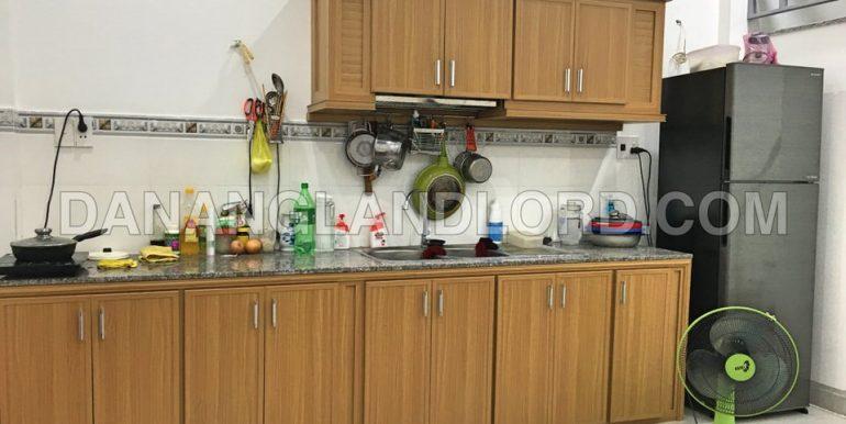 house-for-rent-my-an-da-nang-1091-T-4