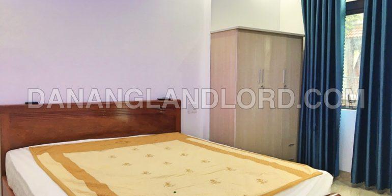 house-for-rent-my-an-da-nang-1091-T-5