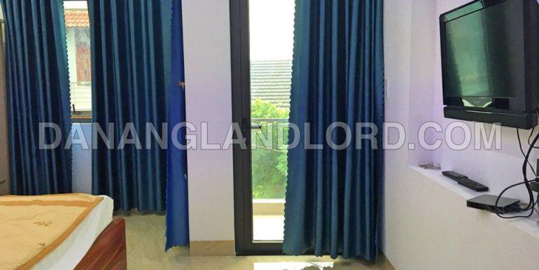 house-for-rent-my-an-da-nang-1091-T-6