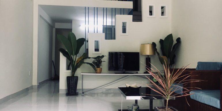 house-for-rent-son-tra-da-nang-2230-1